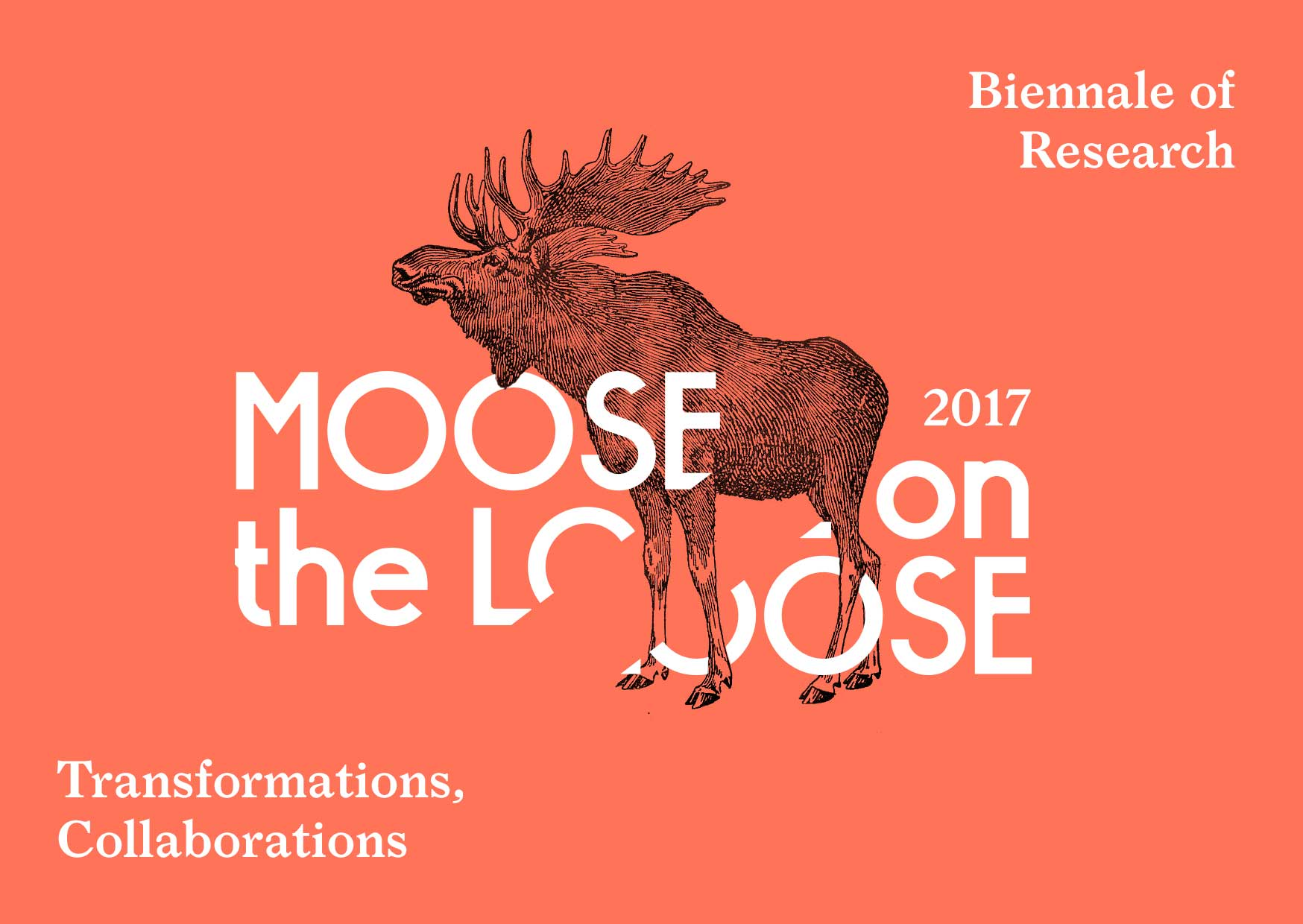 Moose-on-the-Loose---identity-2017---draft-3c